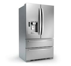 refrigerator repair orem ut