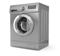 washing machine repair orem ut